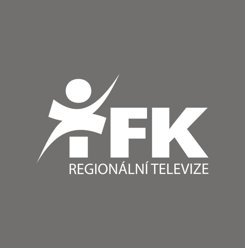 IFK - regionální televize Třinec
