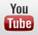 You Tube hotel Vitality