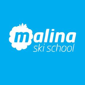Malina Ski