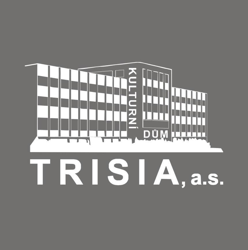 TRISIA, a.s. - kulturní dům Třinec