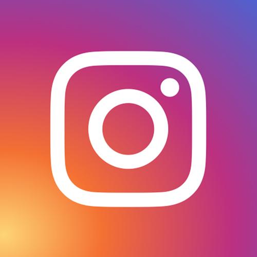 Instagram hotel Vitality
