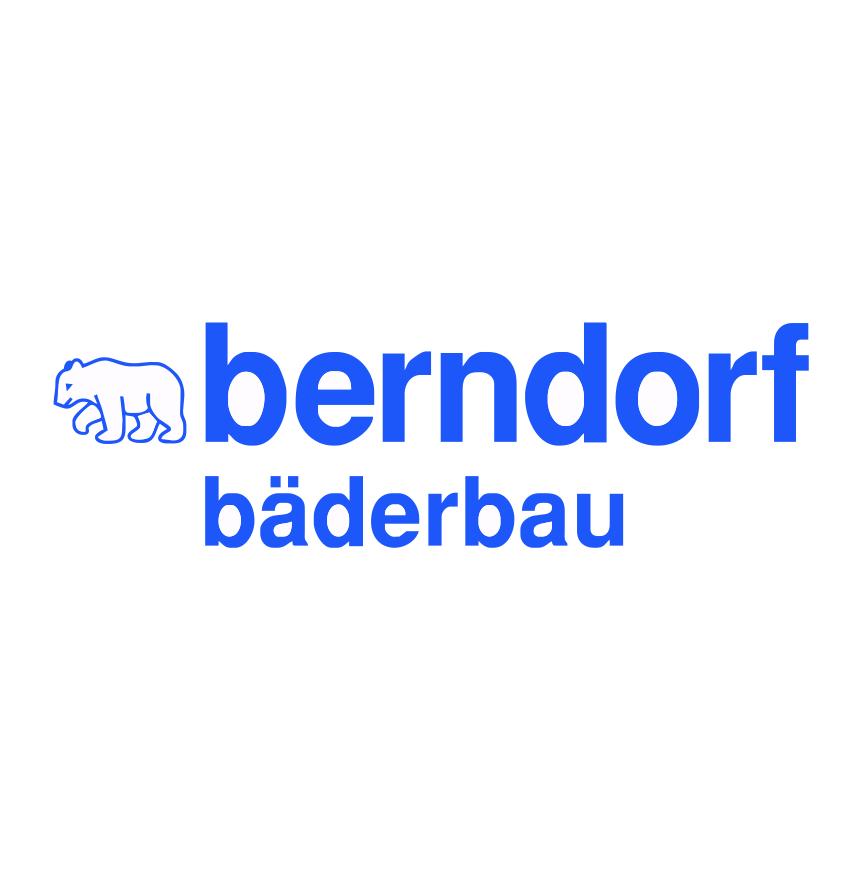 BERNDORF BÄDERBAU s.r.o.