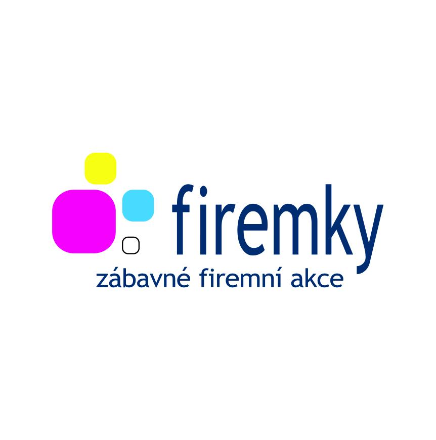 Firemky s.r.o.