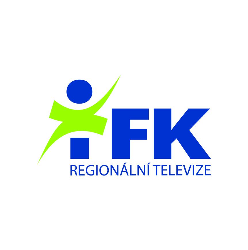 IFK - Regionální televize