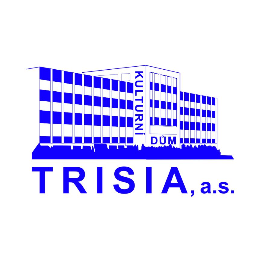 TRISIA, a.s.